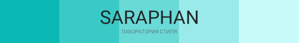 SARAPHAN