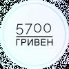 консультвция стилиста в Киеве, услуги стилиста в Киеве, разбор гардероба в Киеве