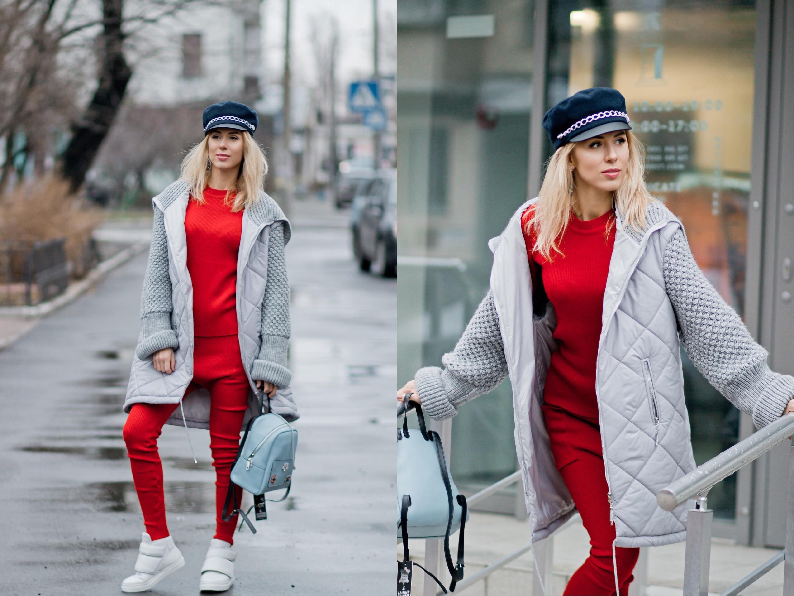 Консультация стилиста в Киеве, услуги стилиста, разбор и анализ гардероба в Киеве, Шоурум украинских дизайнеров