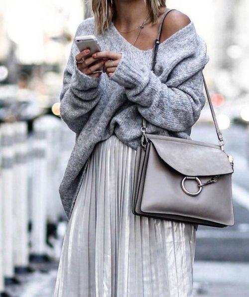 консультация стилиста, Шоурум украинских брендов, платье киев