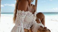 Модный базовый гардероб на лето🌸👌